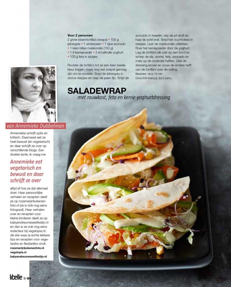 L09-foodblogger-2
