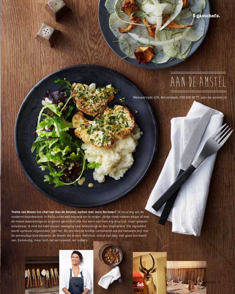 35-culinaire-2-Gastchef-bistronomie-2
