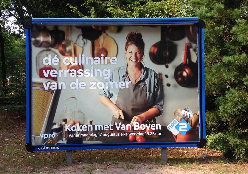 billboard_KMVB